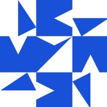 narang's avatar