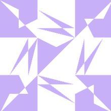 narcolepsy's avatar