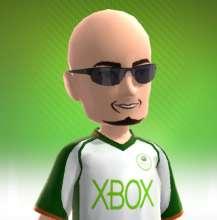 Nardax's avatar