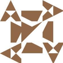 Naren.nadh's avatar