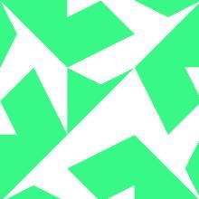 Narendra88888's avatar