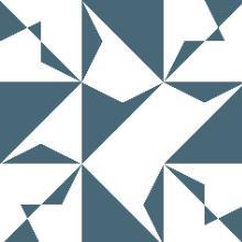 Narendrak8's avatar