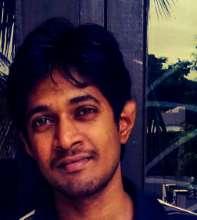 Narendramacha's avatar