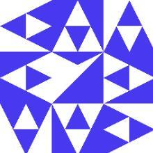narendrapurohit331's avatar