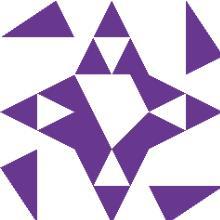 narenp's avatar