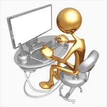 NarenSelva's avatar