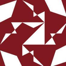 narenu's avatar