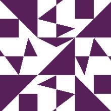 Naresh11's avatar