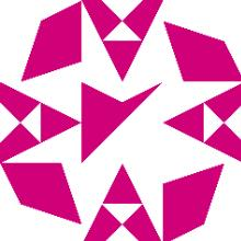 Narey3117's avatar