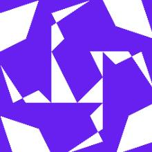 narinder1705's avatar