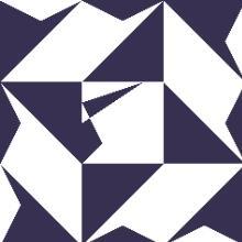 narjunkumar's avatar