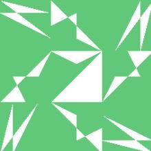 Narnora_89's avatar