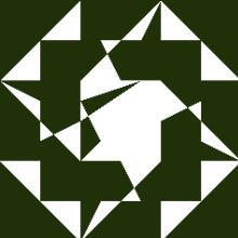 narohi's avatar