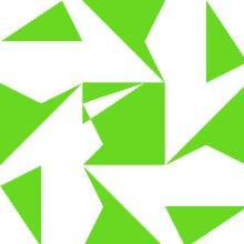 Narud's avatar