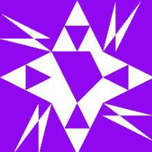 naruto228's avatar
