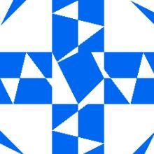 nas0913's avatar
