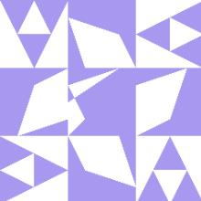 nas_55's avatar