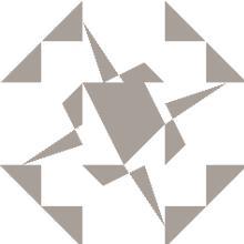 nasamike's avatar