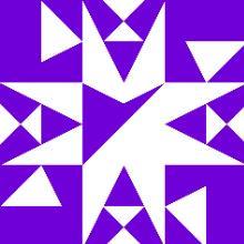 Nasaw's avatar
