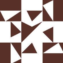 nascar33bx's avatar