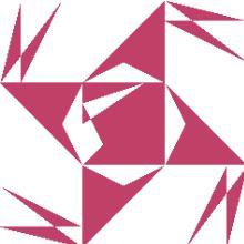 Naschav's avatar