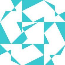 Nasedito's avatar