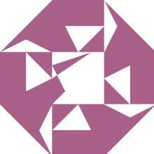 Naseer999's avatar