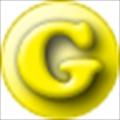 Nasenbaer's avatar
