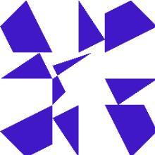 Nashe01's avatar