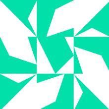 NashGamez's avatar