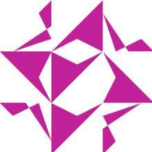Nashu's avatar