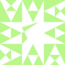 nasledni.ki's avatar