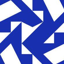 naslednikiuac's avatar