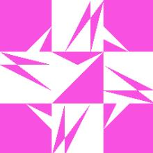 nasledstvoukraine10's avatar