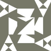 nasomi001's avatar