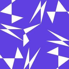 Nasosgr's avatar