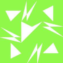 Nasrudeen's avatar