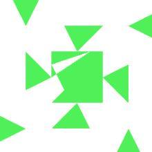 NastyMatt's avatar