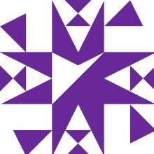 Nat_X's avatar