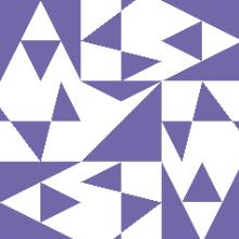 Natalya_35's avatar