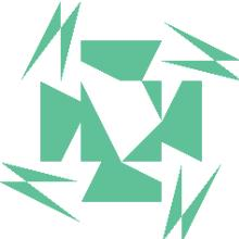 natbr's avatar