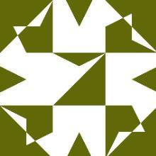 natcam265's avatar