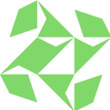NateAttack007's avatar