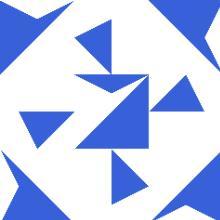 NateMeister's avatar