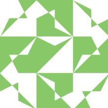 NateOnAPlate's avatar