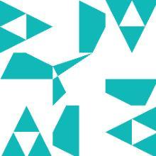 natetrost's avatar