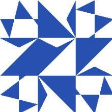 nath199999's avatar