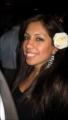 Nathalieg23's avatar