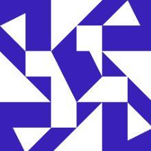 NathalyChR's avatar