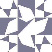 Nathan.Geffers's avatar